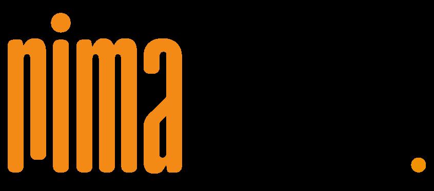 Nima Media